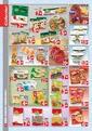 Gülenler Mağazaları 01 - 31 Mayıs 2019 Kampanya Broşürü Sayfa 2
