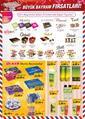 Altun Market 25 Mayıs - 09 Haziran 2019 Kampanya Broşürü! Sayfa 2