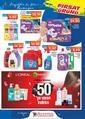 Özhavare 03 - 23 Mayıs 2019 Kampanya Broşürü! Sayfa 11 Önizlemesi