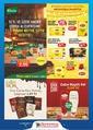 Özhavare 03 - 23 Mayıs 2019 Kampanya Broşürü! Sayfa 7 Önizlemesi