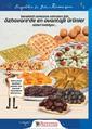 Özhavare 03 - 23 Mayıs 2019 Kampanya Broşürü! Sayfa 3 Önizlemesi