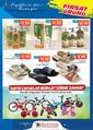 Özhavare 03 - 23 Mayıs 2019 Kampanya Broşürü! Sayfa 15 Önizlemesi