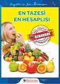Özhavare 03 - 23 Mayıs 2019 Kampanya Broşürü! Sayfa 2 Önizlemesi