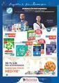 Özhavare 03 - 23 Mayıs 2019 Kampanya Broşürü! Sayfa 12 Önizlemesi