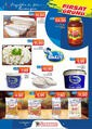 Özhavare 03 - 23 Mayıs 2019 Kampanya Broşürü! Sayfa 5 Önizlemesi
