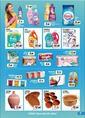 Özpaş Market 02 - 18 Mayıs 2019 Kampanya Broşürü Sayfa 7 Önizlemesi