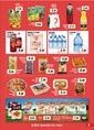 Özpaş Market 02 - 18 Mayıs 2019 Kampanya Broşürü Sayfa 5 Önizlemesi