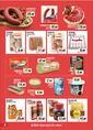Özpaş Market 02 - 18 Mayıs 2019 Kampanya Broşürü Sayfa 2
