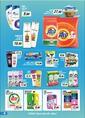 Özpaş Market 02 - 18 Mayıs 2019 Kampanya Broşürü Sayfa 6 Önizlemesi