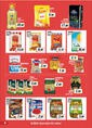 Özpaş Market 02 - 18 Mayıs 2019 Kampanya Broşürü Sayfa 4 Önizlemesi