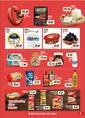 Özpaş Market 02 - 18 Mayıs 2019 Kampanya Broşürü Sayfa 3 Önizlemesi