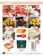 Kim Market Marmara Bölgesi Özel 16 - 30 Mayıs 2019 Kampanya Broşürü Sayfa 2