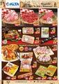 Alya Market 03 - 19 Mayıs 2019 Kampanya Broşürü Sayfa 2