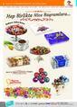 Selam Market 28 Mayıs - 27 Haziran 2019 Kampanya Broşürü! Sayfa 2
