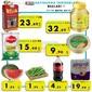 Turkuaz Market 17 - 19 Mayıs 2019 Kampanya Broşürü! Sayfa 2