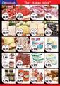 Irmaklar Market 15 - 19 Mayıs 2019 Kampanya Broşürü! Sayfa 2