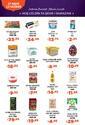 Akyurt Süpermarket 27 Mayıs - 13 Haziran 2019 Kampanya Broşürü! Sayfa 1