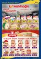 Acem Market 01 - 15 Mayıs 2019 Kampanya Broşürü! Sayfa 2