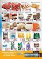 Grup Ber-ka Gross 17 - 23 Mayıs 2019 Kampanya Broşürü Sayfa 2
