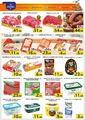 Başdaş Market 29 Mayıs - 03 Haziran 2019 Kampanya Broşürü! Sayfa 2