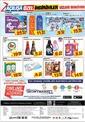 Snowy Market 01 - 07 Mayıs 2019 Kağıthane Mağazasına Özel Kampanya Broşürü Sayfa 4 Önizlemesi