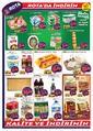 Rota Market 16 - 29 Mayıs 2019 Kampanya Broşürü Sayfa 2