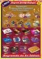Rota Market 30 Mayıs - 12 Haziran 2019 Kampanya Broşürü! Sayfa 4 Önizlemesi