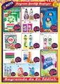 Rota Market 30 Mayıs - 12 Haziran 2019 Kampanya Broşürü! Sayfa 6 Önizlemesi