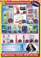 Rota Market 30 Mayıs - 12 Haziran 2019 Kampanya Broşürü! Sayfa 7 Önizlemesi
