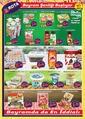 Rota Market 30 Mayıs - 12 Haziran 2019 Kampanya Broşürü! Sayfa 2 Önizlemesi