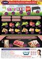 Rota Market 30 Mayıs - 12 Haziran 2019 Kampanya Broşürü! Sayfa 8 Önizlemesi