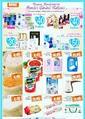 Oruç Market 10 - 22 Mayıs 2019 Kampanya Broşürü Sayfa 2