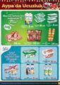 Aypa Market 27 Mayıs - 02 Haziran 2019 Kampanya Broşürü Sayfa 11 Önizlemesi