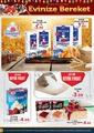 Aypa Market 27 Mayıs - 02 Haziran 2019 Kampanya Broşürü Sayfa 4 Önizlemesi