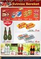 Aypa Market 27 Mayıs - 02 Haziran 2019 Kampanya Broşürü Sayfa 8 Önizlemesi
