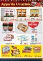 Aypa Market 27 Mayıs - 02 Haziran 2019 Kampanya Broşürü Sayfa 9 Önizlemesi