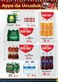 Aypa Market 27 Mayıs - 02 Haziran 2019 Kampanya Broşürü Sayfa 7 Önizlemesi