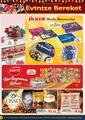 Aypa Market 27 Mayıs - 02 Haziran 2019 Kampanya Broşürü Sayfa 2 Önizlemesi