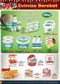 Aypa Market 27 Mayıs - 02 Haziran 2019 Kampanya Broşürü Sayfa 10 Önizlemesi