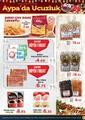 Aypa Market 27 Mayıs - 02 Haziran 2019 Kampanya Broşürü Sayfa 5 Önizlemesi