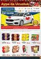 Aypa Market 27 Mayıs - 02 Haziran 2019 Kampanya Broşürü Sayfa 13 Önizlemesi