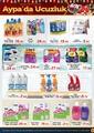 Aypa Market 27 Mayıs - 02 Haziran 2019 Kampanya Broşürü Sayfa 15 Önizlemesi