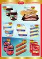 Akranlar Süpermarket 25 Mayıs - 15 Haziran 2019 Kampanya Broşürü Sayfa 2