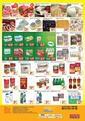 Grup Ber-ka Market 31 Mayıs - 06 Haziran 2019 Kampanya Broşürü! Sayfa 2