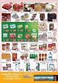 Grup Ber-ka Gross 31 Mayıs - 06 Haziran 2019 Kampanya Broşürü Sayfa 2