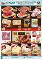 Alya Market 25 Mayıs - 06 Haziran 2019 Kampanya Broşürü Sayfa 2