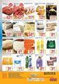 Grup Ber-ka Market 16 - 19 Mayıs 2019 Kampanya Broşürü Sayfa 2