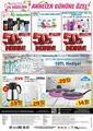 Snowy Market 02 - 21 Mayıs 2019 Kampanya Broşürü! Sayfa 8 Önizlemesi