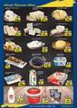 Acem Market 01 - 05 Mayıs 2019 Kampanya Broşürü! Sayfa 2
