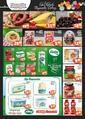 Papoğlu Market 29 Mayıs - 05 Haziran 2019 Kampanya Broşürü Sayfa 2